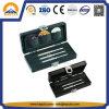 スポーツのゲーム(HS-2001)のための小型アルミニウム投げ矢の箱