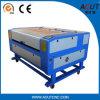 Резец лазера CNC гравировального станка лазера СО2 CNC высокого качества Acut-1390