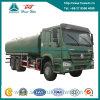 Sinotruk HOWO 6X4 caminhão tanque de água 22 Cbm