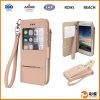 Caja superventas del teléfono del OEM de los productos hecha en China