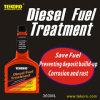 Trattamento del combustibile diesel