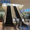 Fabricante barato de la escalera móvil en China