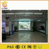 TUFFO esterno caldo 346 di San'an di esplorazione della visualizzazione di LED di colore completo di vendita P10 1/4