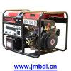 13.4HP de diesel Reeks van de Generator voor Hal (SH8Z)
