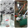 Пластмассовые материалы LDPE гранулы для подушки безопасности