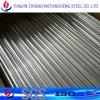 Précision 3003 pipe de l'aluminium 2024 5052 7075 dans le fini lumineux