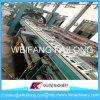Machine de fonderie de qualité/chaîne de production automatique de couverture de trou d'homme