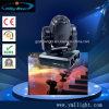 Eclairage traditionnel de scène de tête 250W 16CH ou 12CH