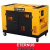 10kw Estable / 10 kVA Diesel potencia (BM12T)