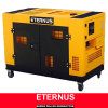 Стабилизированное 10kw/10 kVA Diesel Power (BM12T)