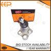 Оптовая торговля шарового шарнира на Nissan Maxima A32 40160-01e00