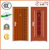Heißes Sale und New Design Steel Security Door
