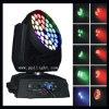свет мытья сигнала 36PCS 10W 4in1 СИД Moving головной