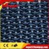 Catena a maglia d'acciaio di sollevamento di resistenza ad alta resistenza della lega G80