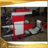 2 de Machine van de Druk van Flexo van de Plastic Zak van kleuren (nx-21000)