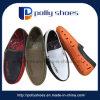 Мягкая обувь Gents массажа для людей от Китая