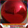 حارّ يبيع قابل للنفخ [فيوفيندر] كرة قابل للنفخ [بفك] منطاد لأنّ نمو عرض