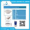 Lampada di nuoto di PAR56 35W 1200lm LED per il raggruppamento di acqua