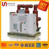 Unigear Zs2와 Powercube 모듈 36 Kv Withdrawable 진공 회로 차단기