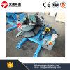 HB6 CE aprobado durante 7 años la maquinaria automática Posicionador de soldadura