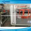 BOPP OPP Block-Unterseiten-Beutel, der Maschine herstellt