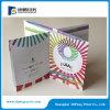 カスタムバルク安い広告フライヤの印刷