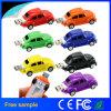 Azionamento a buon mercato bello caldo dell'istantaneo del USB dell'automobile di vendita mini