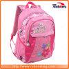A grande capacidade Cartoon meninos meninas sacos escolar para criança