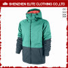 2017 New Designs Wonderful Windwear Snowwear Softshell Jackets (ELTSNBJI-8)