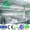 China-Herstellungs-Berufssojabohnenöl-Milch-Puder, das Maschinen-Maschinerie herstellt