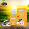Yumpor ice chá preto e Inflamáveis Internation Competitividade Amostras gratuitas estão disponíveis