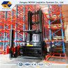 HochleistungsVna Ladeplatten-Racking mit High-density