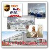 Hfrag anti-vieillissement 176-191 CAS 863288-34-0 pour le culturisme