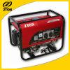 2KW de potência eléctrica gerador de gasolina (conjunto)