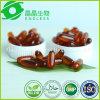 GMP zugelassene optimale Krill-Öl Softgel Kapseln der Nahrung-500mg reine