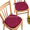 Chaise de coussin de massage orthopédique avec remplissage de mousse de mémoire