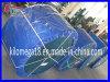 Larghezza di nylon del nastro trasportatore 1000mm