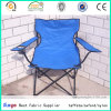 China-Lieferant Kurbelgehäuse-Belüftung, das haltbares Gewebe 600d für Lager-Stuhl beschichtet