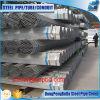 BS1387 galvanisiert ringsum Stahlrohr 25*1.5mm