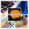 Masterbatch Polyamide/PA Nylonmasterstapel färben