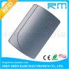Programa de lectura de corto alcance de RFID con RS232/Weigand26/Weigand34/RS485