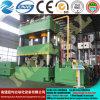 Yhd-32 hydraulische Pers voor Algemeen Doel