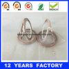 Hete Verkoop! ! ! de Band van de Folie van het Koper van 0.075mm voor het Elektrische Geleidende Steunen van /Die-Cut