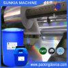 Pegamento líquido blanco para la cartulina y el papel de aluminio que laminan (SH-L01)