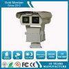 камера лазера 15W PTZ внедрения 2km сверхмощная для морских рыбозаводов (SHJ-TX30-S305)