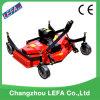 Ende-Mäher Cer-Traktor-Zapfwellenantrieb-China für Großverkauf