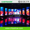 Chipshow P4.8 farbenreiche LED Video-Innenwand
