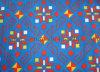 2015新しいデザイン現代印刷されたカーペット