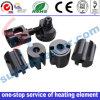 Cabeça de corte para o Csm Kanthal e China-Type Tubular-Heaters Esfola a máquina