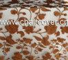 Отвесный жаккард Tablecloth-19947